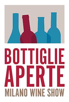 VERUM @ BOTTIGLIE APERTE 2019